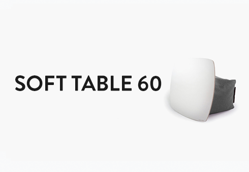 31Soft Table 60
