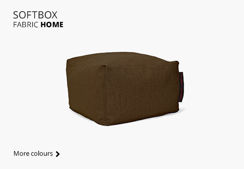 Bean bag Home