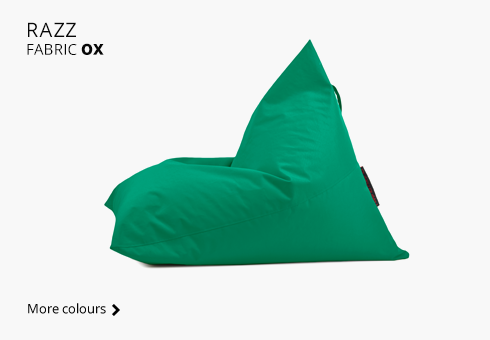Bean bag OX